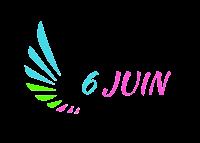 Ecole de Conduite du 6 Juin